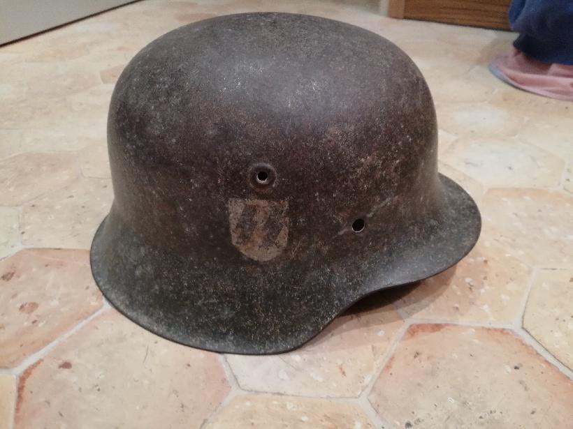 Coque casque SS rajout photo Fa134e10