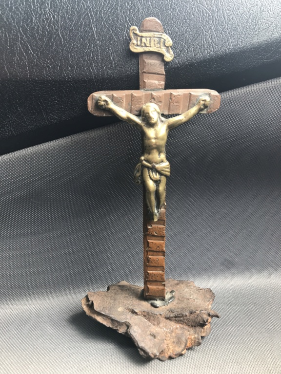collection crucifix de poilu!! Image19