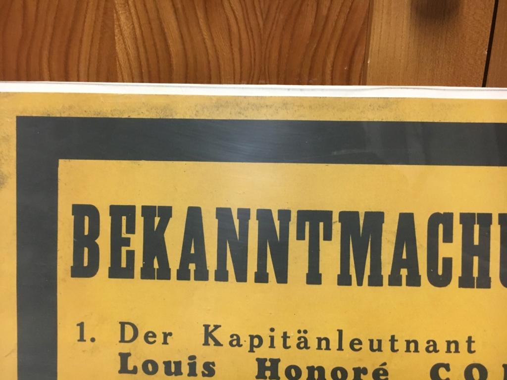Deux affiches allemande ww2 Img_8411
