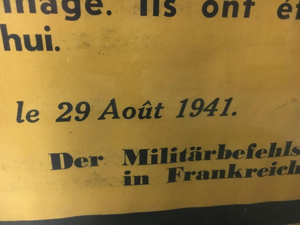 Deux affiches allemande ww2 Img_8413