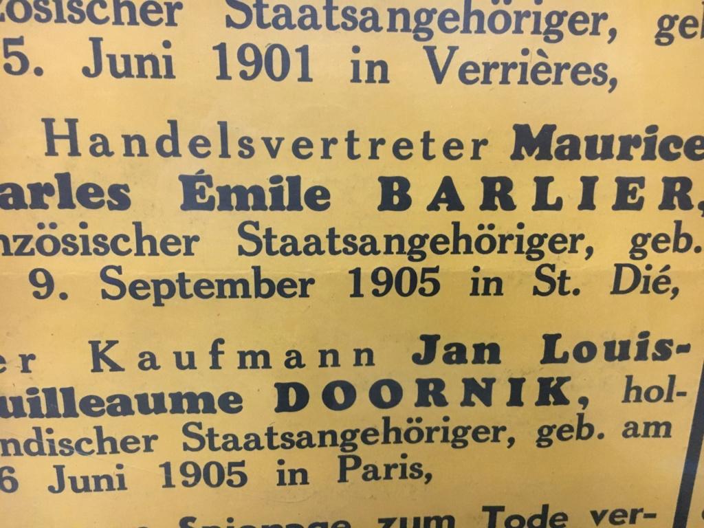 Deux affiches allemande ww2 Img_8416