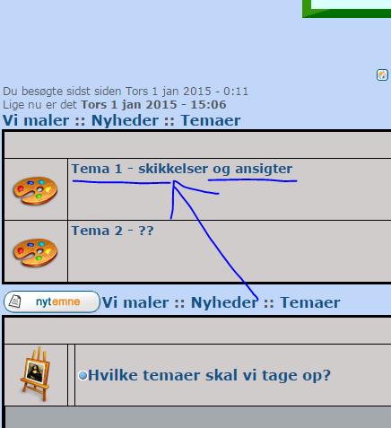 Nyt tiltag: Temaer Tema_110