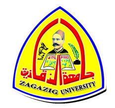 نتائج امتحانات كليات جامعة الزقازيق 2018 جميع الفرق 10026410