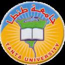 نتيجة امتحانات جامعة طنطا 2018 جميع الكليات والفرق _o_o10
