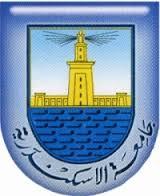 نتيجة امتحانات جامعة الأسكندرية 2018 جميع الكليات والفرق  Images10