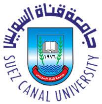 نتيجة امتحانات جامعة قناة السويس 2018 جميع الكليات والفرق Images12
