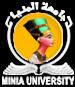 نتائج امتحانات كليات جامعة المنيا 2018 جميع الفرق Logo_m10