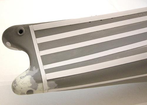 Comment faire les plaque d'aciers  et les rivets sur une coque? 81020410