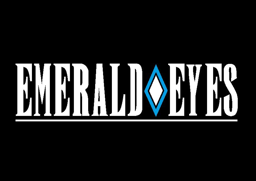 NEWS Emeral15