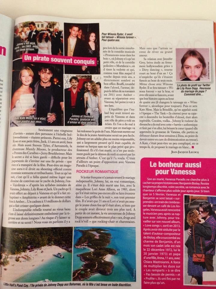 Presse DEPPendante - Page 3 10726410