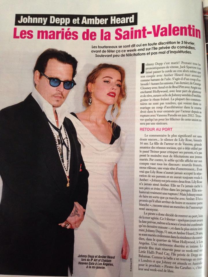 Presse DEPPendante - Page 3 10961910