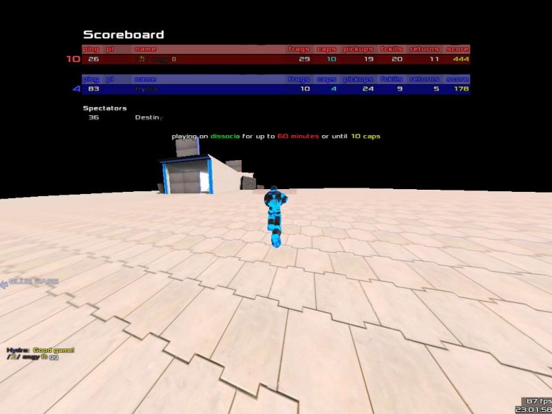 Asgar in game Xonoti19