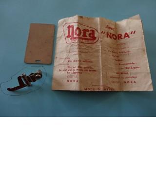 Nora Nora_212
