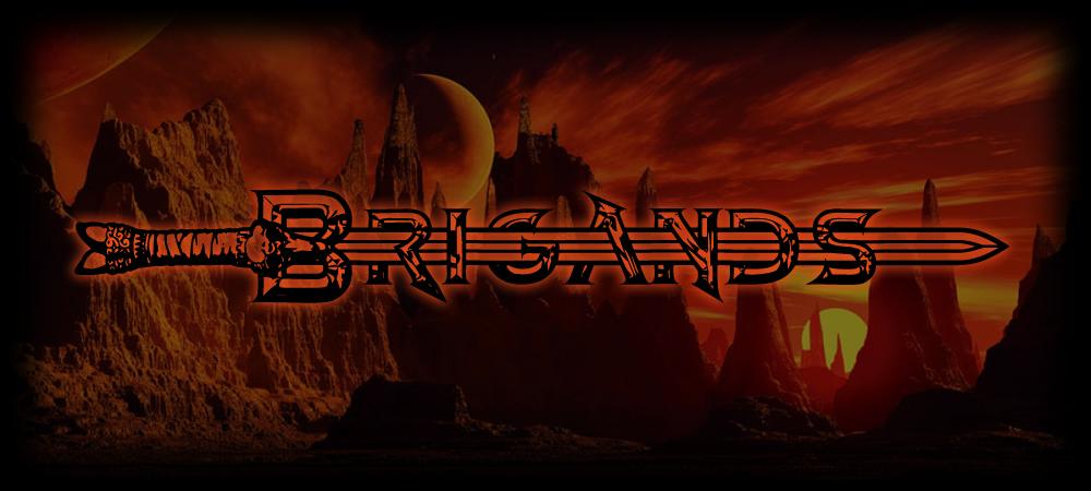 Forum Brigand