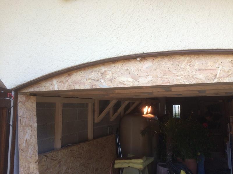 Isolation d'un garage ( à faire ) - Page 2 Img_0210