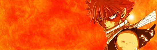 Riq's sigs Natsu_10
