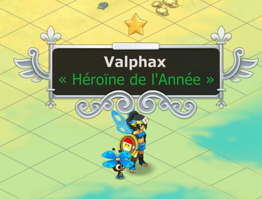 [candidature] Valphax plus qu'une légende. Eni10