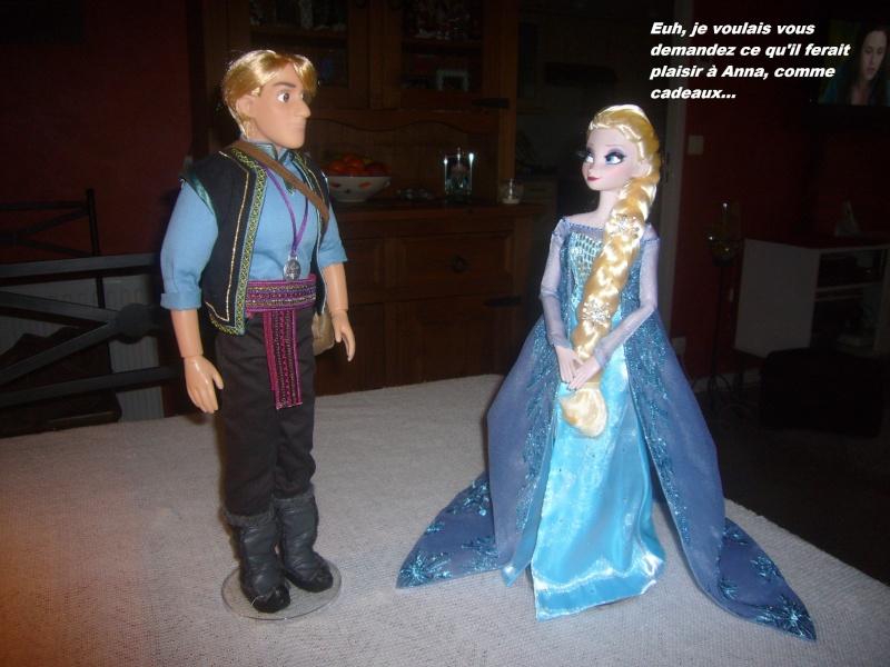 Mes petits courts métrages photos de LE Frozen... 1212