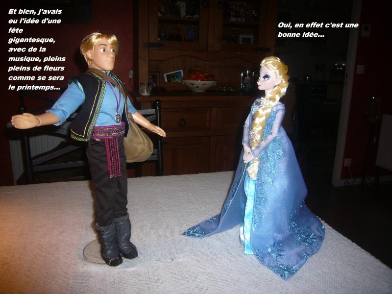 Mes petits courts métrages photos de LE Frozen... 1312