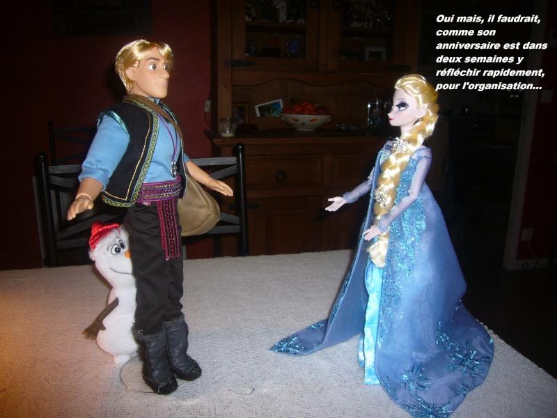 Mes petits courts métrages photos de LE Frozen... 1411