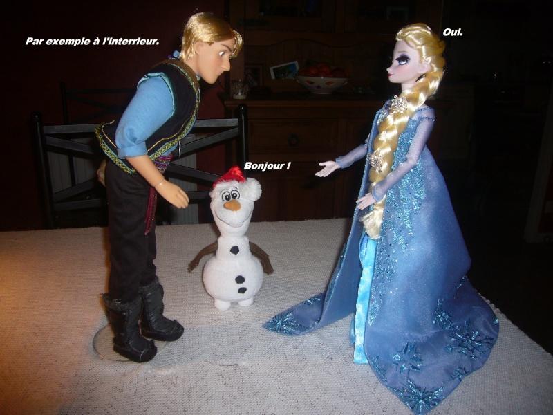Mes petits courts métrages photos de LE Frozen... 1610