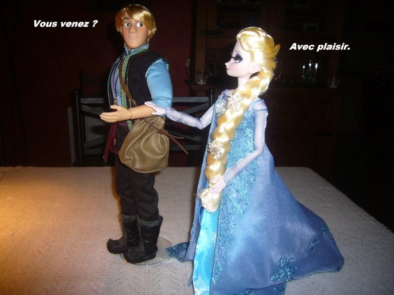 Mes petits courts métrages photos de LE Frozen... 2110