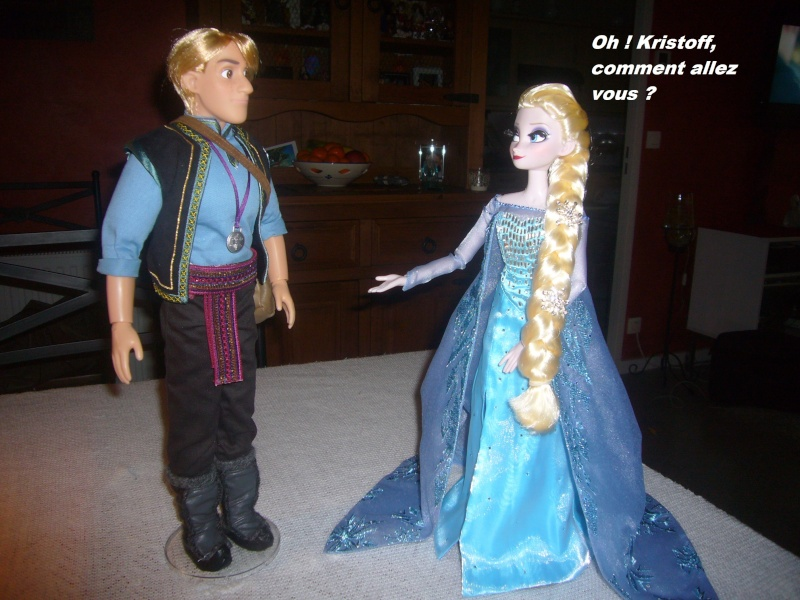 Mes petits courts métrages photos de LE Frozen... 216