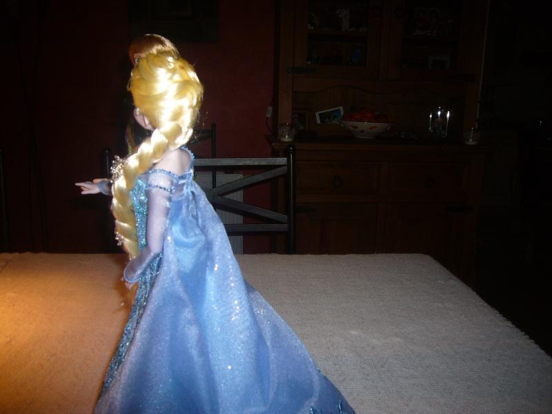 Mes petits courts métrages photos de LE Frozen... 2210