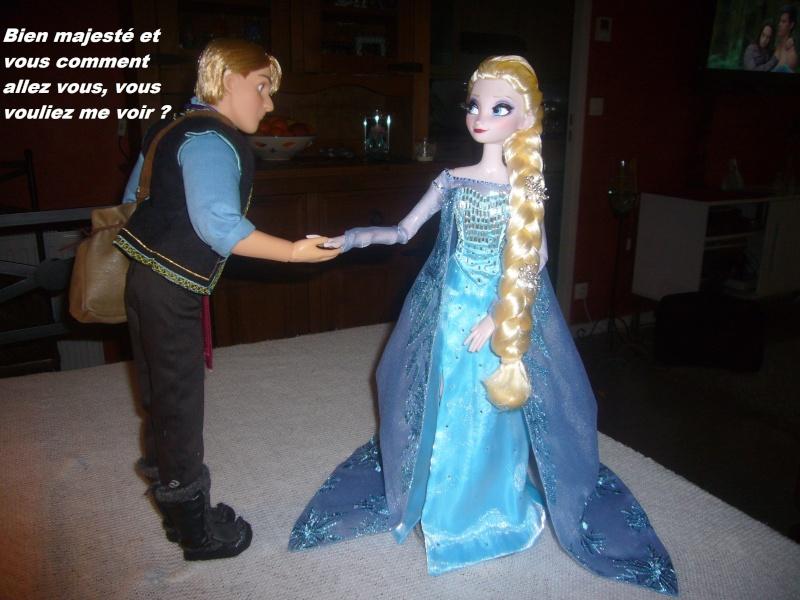 Mes petits courts métrages photos de LE Frozen... 315