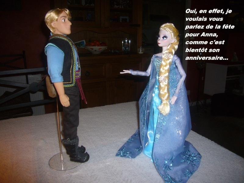 Mes petits courts métrages photos de LE Frozen... 513
