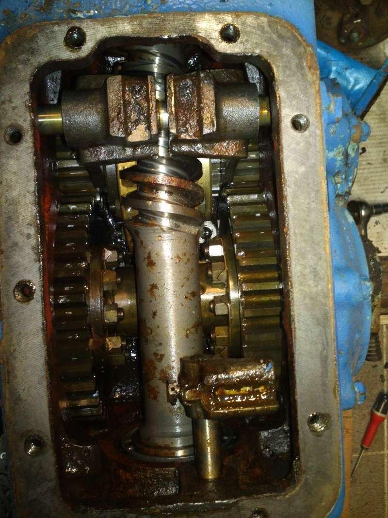 Joint - remise en etat staub pp6D  ( PB graissage sachs 600 resolu) - Page 5 Dsc_0429