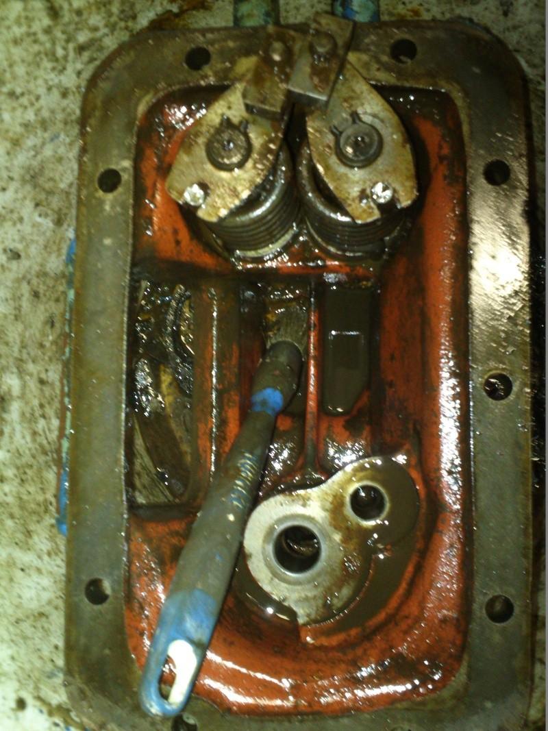Joint - remise en etat staub pp6D  ( PB graissage sachs 600 resolu) - Page 5 Dsc_0430
