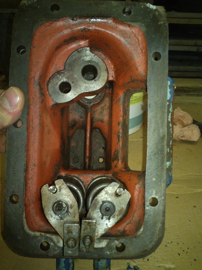 Joint - remise en etat staub pp6D  ( PB graissage sachs 600 resolu) - Page 5 Dsc_0519