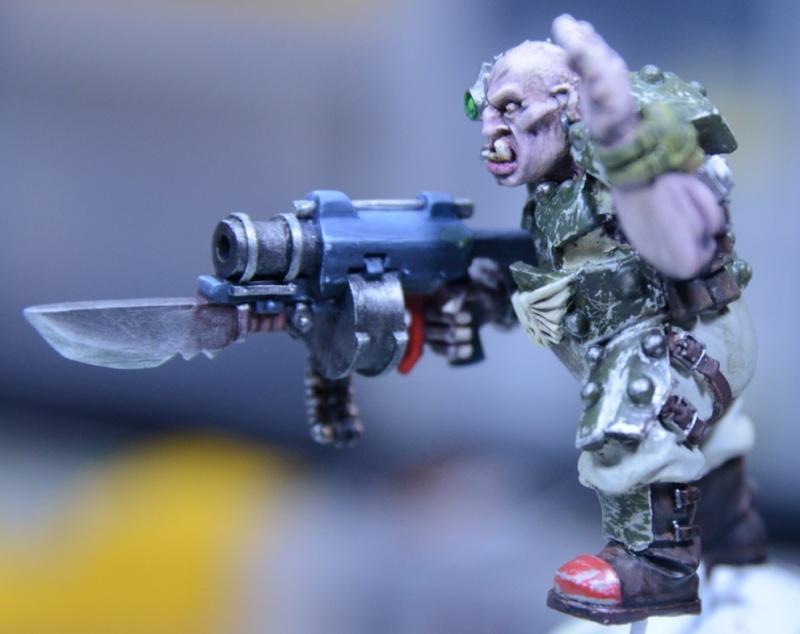 Sergent ogryn W40K  Ogryn_14