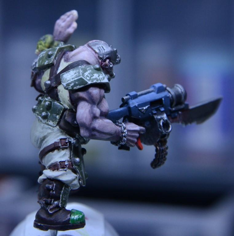 Sergent ogryn W40K  Ogryn_18