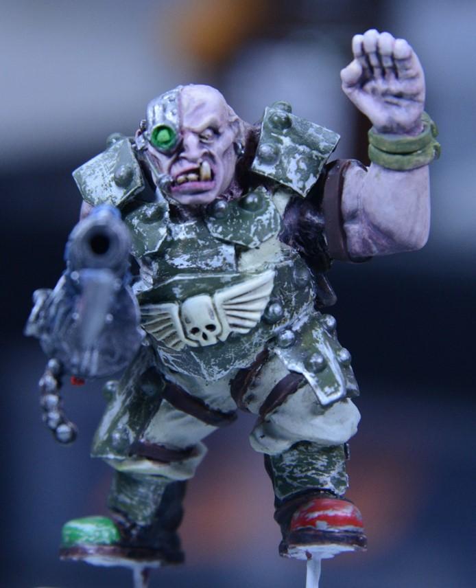 Sergent ogryn W40K  Ogryn_19