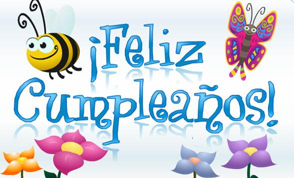 Felicidades Paraca !! Feliz-10