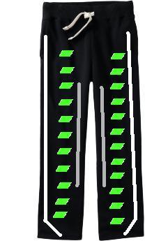 The Uniforms Nerf_p10
