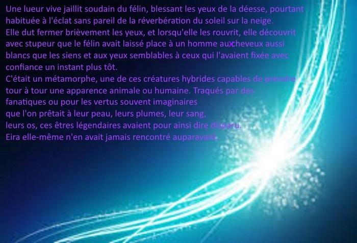 "Karl Jenkins ""Adiemus"" (musique inspiratrice février 2015) 1110"