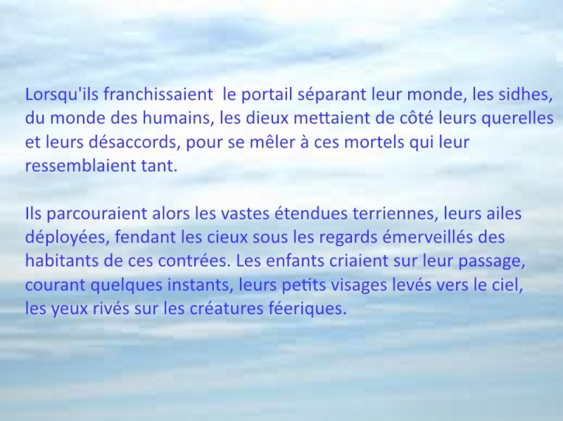 "Karl Jenkins ""Adiemus"" (musique inspiratrice février 2015) 310"