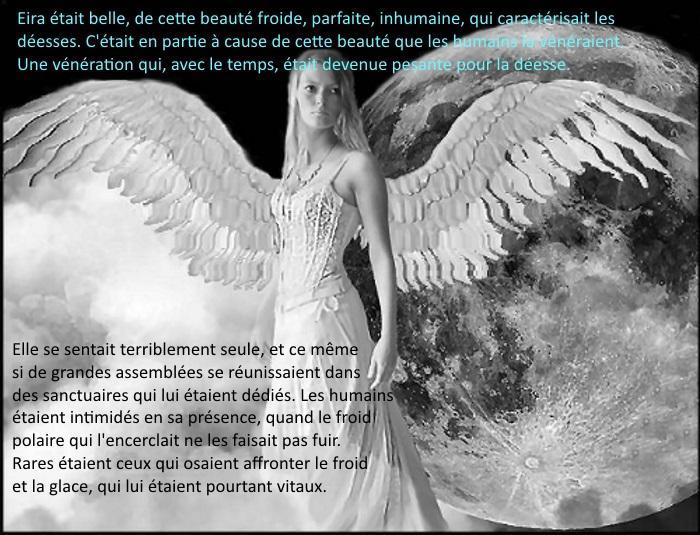 "Karl Jenkins ""Adiemus"" (musique inspiratrice février 2015) 710"