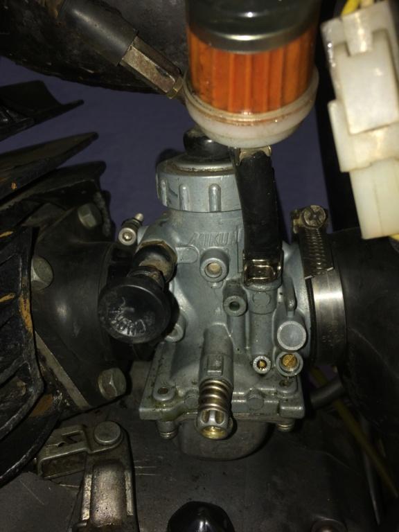 DTMX 125 2a8 1982 Efc75910