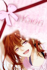 Galerie de Kaori ○ Belles images, inspiration et une cuillère de Kakao Kaokao14