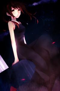 Galerie de Kaori ○ Belles images, inspiration et une cuillère de Kakao Kaori_10