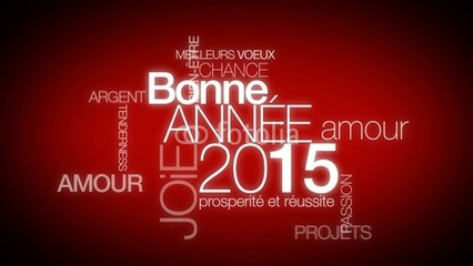 bon réveillon et bonne année à toutes et à tous ! 240_f_10