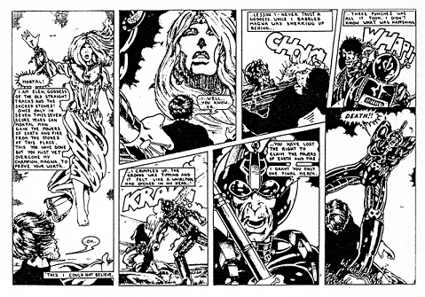 The Captain Britain Thread - Page 4 _capta10