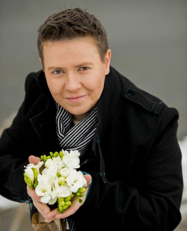 Евгений Литвинкович: Общение поклонников - Том VII _dsc4410