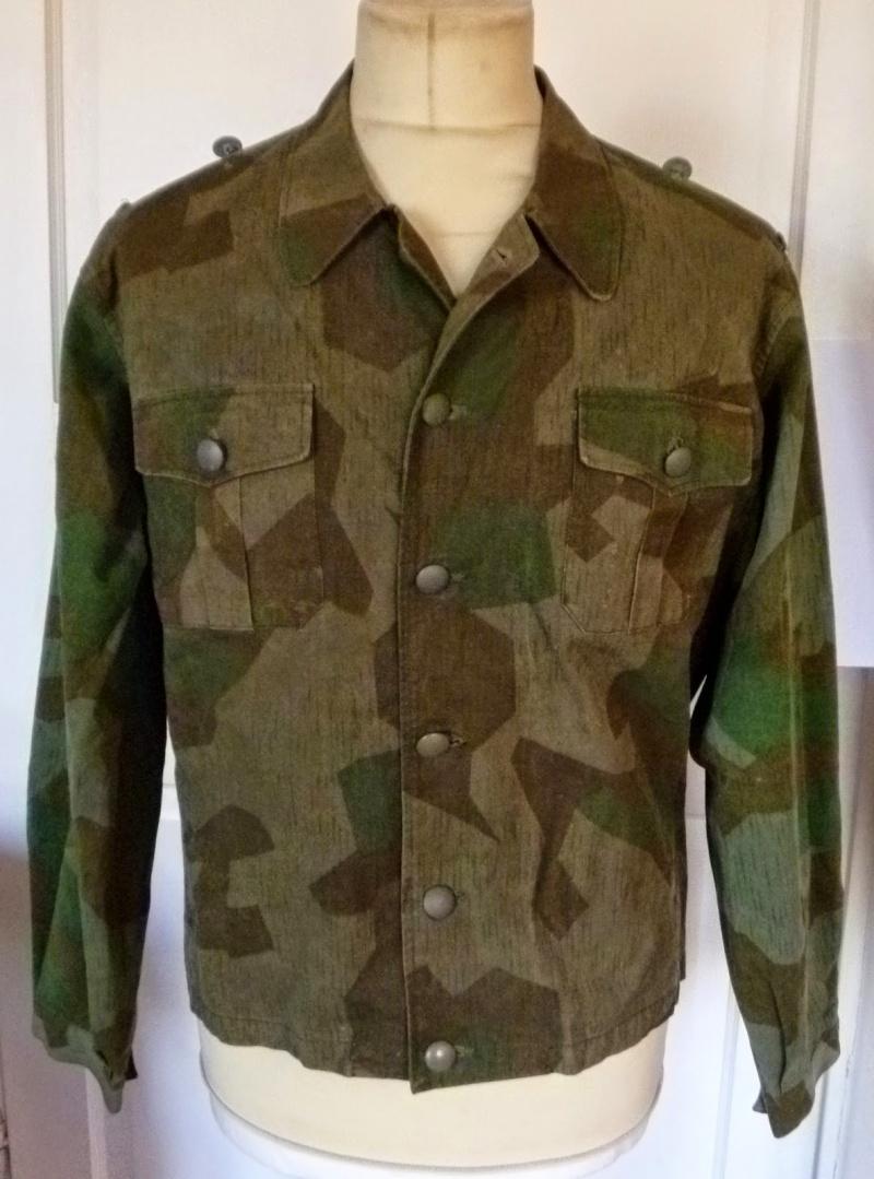 Question sur soldat d'infanterie Wehrmacht (1944-45) Bloudo10