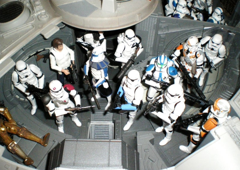 Selvaland, mes Star Wars en action - Page 5 1169_o10