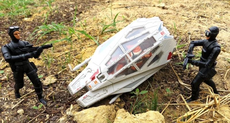 Selvaland, mes Star Wars en action - Page 5 Img_1510